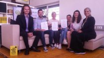 ECPAT Austria welcomes three new child safe travel companies to The Code